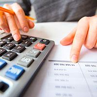 Revisoría Fiscal