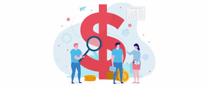 compensación y cesión de créditos, una herramienta muy útil